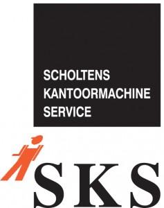 logo sks [Converted]